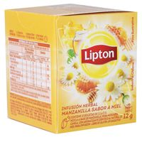 Te-Lipton-infusion-manzanilla-y-miel-10-sb.