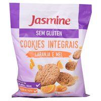 Galletitas-Jasmine-naranja-y-miel-sin-gluten-150-g