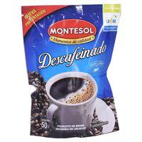 Cafe-instantaneo-MONTESOL-descafeinado-50-g