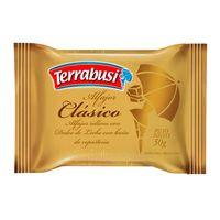 Alfajor-clasico-TERRABUSI-con-dulce-de-leche-50-g