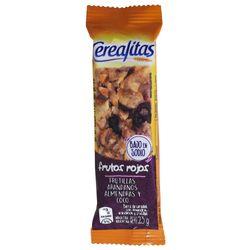 Barra-de-cereal-CEREALITAS-frutos-rojos-23-g
