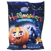Caramelos-masticables-ARCOR-halloween-396-g