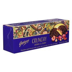 Bombones-GOPLANA-crunchy-caramel-cherry-140-g