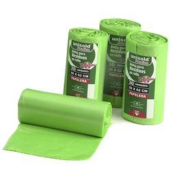 Bolsa-residuo-en-rollo-UNISOLD-50x62-cm-verde-30-un.