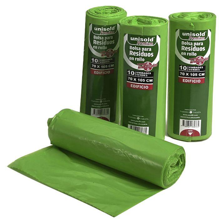 Bolsa-residuo-en-rollo-UNISOLD-edificio-verde-10-un.