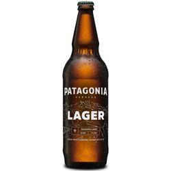Cerveza-PATAGONIA-hoppy-lager-730-cc