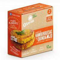 Hamburguesa-de-quinoa-y-mijo-Oro-Verde-2-un.-250-g
