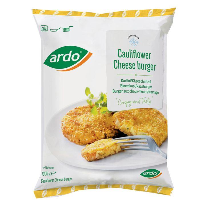 Hamburguesas-ARDO-coliflor-y-queso-1-kg