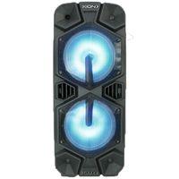 Sistema-de-sonido-profesional-XION-Mod.-XI-XT79BAT-18000w-pmpo