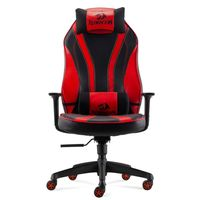 Silla-gamer-Redragon-Metis-Mod.-c102-br-color-rojo