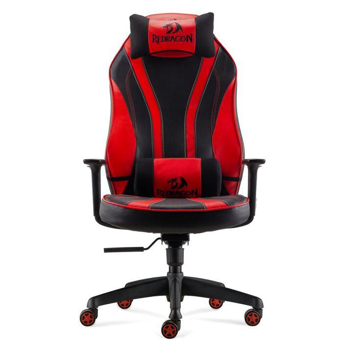 Silla-gamer-Redragon-Metis-Mod.-c102-br-color-rojo