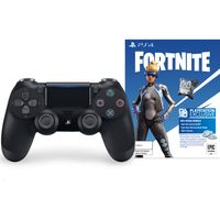 Joystick-PS4-edicion-Fornite