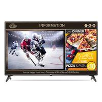 Smart-TV-LG-43--Mod.-43LV640S
