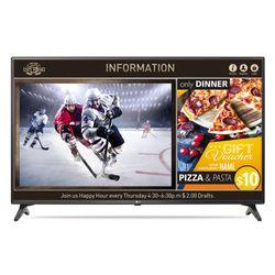 Smart-TV-LG-49--Mod.-49LV640S
