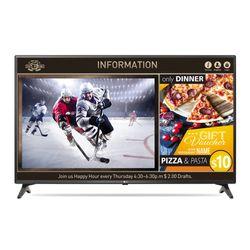 Smart-TV-LG-55--Mod.-55LV640S