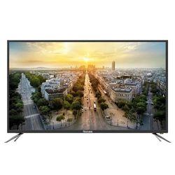 Smart-TV-MICROSONIC-50--4K-Mod.-LEDD4KDG50D7