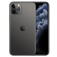 iPhone-11-pro-64-gb-gris