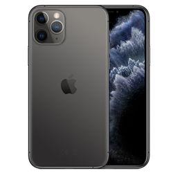 iPhone-11-pro-64-gb-gris
