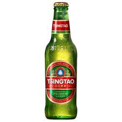 Cerveza-TSINGTAO-330-ml