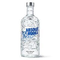 Vodka-ABSOLUT-Comeback-750-ml