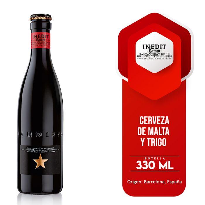 Cerveza-Damm-inedit-330-ml