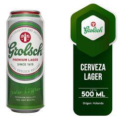Cerveza-Grolsch-premium-lager-500-ml