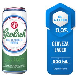 Cerveza-sin-alcohol-Grolsh-500ml