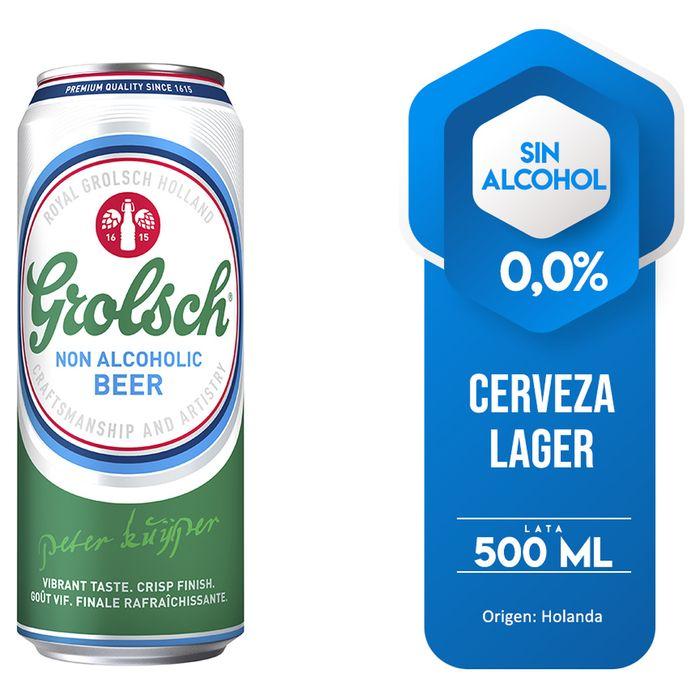 Cerveza-sin-alcohol-Grolsh-500ml