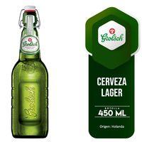 Cerveza-GROLSCH-450-cc