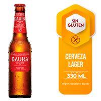 Cerveza-Daura-Damm-330-ml