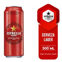Cerveza-Estrella-Damm-Barcelona-500-ml