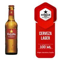Cerveza-ESTRELLA-DUMM-bt.-330-ml