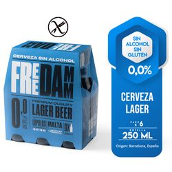 Cerveza-sin-alcohol-Free-Damm-250-ml-6-un.