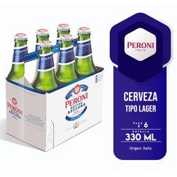 Cerveza-Peroni-330cc-6-un.