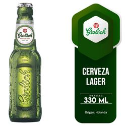 Cerveza-GROLSCH-330-ml