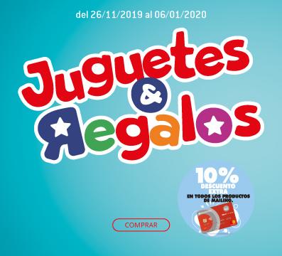JUGUETESyREGALOS---------------------m-jyr-2019