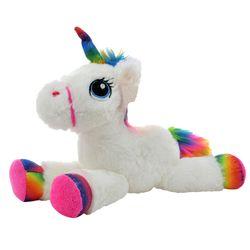 Unicornio-con-luz-40cm