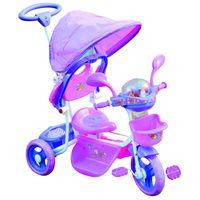 Triciclo-con-guia-y-capota-rosa