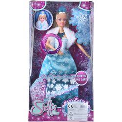 STEFY-princesa-de-hielo-con-luz-y-accesorios