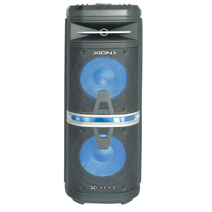 Sistema-de-sonido-XION-Mod.-XI-XT77-1-18000w
