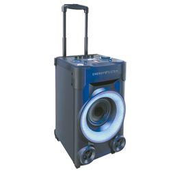 Sistema-de-sonido-ENERGY-SISTEM-Mod.-Party-3-go-40w-rms