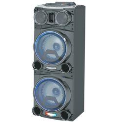 Sistema-de-sonido-AIWA-Mod.-AWPOC10