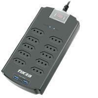 Regulador-de-voltaje-FORZA-Mod.-FSP-1002USB-C