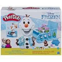 PLAYDOH-Frozen-aventura
