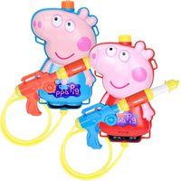 Pistola-de-agua-con-tanque-PEPPA-PIG