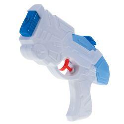 Pistola-de-agua-30-cm