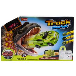 Pista-de-autos-con-looping-dino