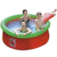 Piscina-sandia-con-spray-175x62-cm