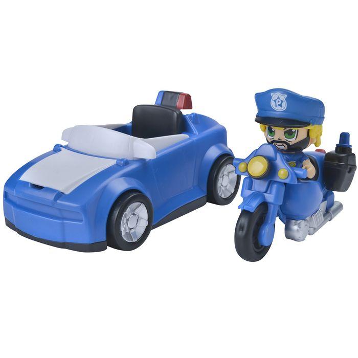 PINYPON-Figura-con-vehiculo