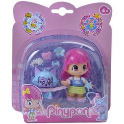 PINYPON-con-mascota